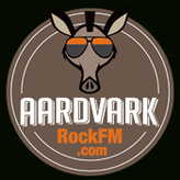 Radio Aardvark Rock FM United States of America