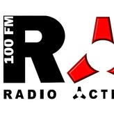 radio Active 100 FM France, Toulouse