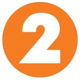 Радио BBC Radio 2 89.1 FM Великобритания, Лондон