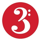 Радио BBC Radio 3 91.3 FM Великобритания, Лондон