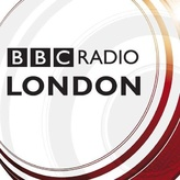 Радио BBC Radio London 94.9 FM Великобритания, Лондон