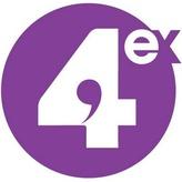 Radio BBC Radio 4 Extra United Kingdom, London