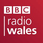 rádio BBC Radio Wales MW 103.9 FM Reino Unido, Cardife