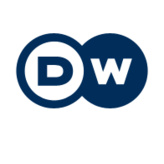 radio Deutsche Welle Radio (Bonn) 1512 AM l'Allemagne