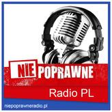 radio Niepoprawne Polen