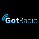 Radio GotRadio Texas Red Dirt United States of America, Sacramento