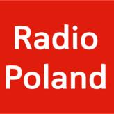 radio Polskie Radio - Radio Poland Polen, Warschau