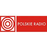 radio Польша / Польське Радіо Polen, Warschau