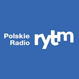 radio Polskie Radio Rytm Polen, Warschau