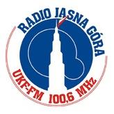 Radio Jasna Góra (Czestochowa) 100.6 FM Polen