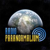 Paranormalium