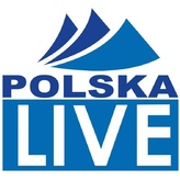 radio Polska Live Pologne