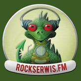 radio RockSerwis.fm Pologne, Cracovie