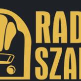radio Szafir Polonia, Wroclaw
