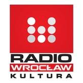 Радио Wrocław Kultura Польша, Вроцлав