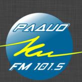 radio КН 101.5 FM Kazakistan, Kostanay