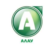 radio Алау 100.7 FM Kazakistan, Kostanay