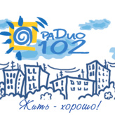 radio 102 102 FM Kazakistan, Temirtau