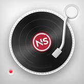 radio NS - Lounge Kazakistan, Almaty