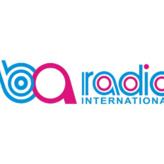 radio Би-Эй 104.6 FM Białoruś, Mińsk