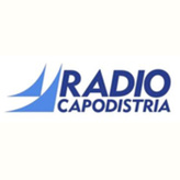 Радио Capodistria (Koper) Словения