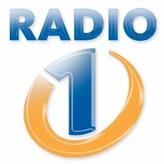 radio 1 107.9 FM Slovenië, Ljubljana