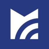 RTV Slovenija - Radio Maribor