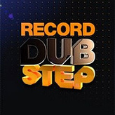radio Record Dubstep Rusia, San Petersburgo