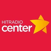 rádio Hitradio Center 102.4 FM Eslovenia, Ljubljana