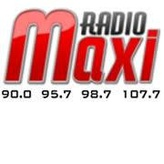 Radio Maxi 90 FM Slowenien, Ljutomer