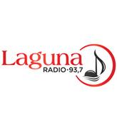 radio Laguna 93.7 FM Serbie, Belgrade