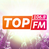 Radio Top FM 106.8 FM Serbia, Belgrade
