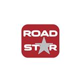 radio Roadstar Radio Serbia, Belgrad