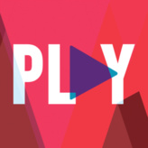 Radio Play Radio 92.5 FM Serbia, Belgrade