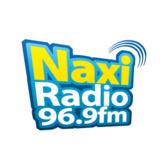 radio Naxi Radio 96.9 FM Serbia, Belgrado