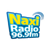 radio Naxi Radio 96.9 FM Serbie, Belgrade