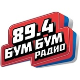 radio Bum Bum / Бум Бум 89.4 FM Serbia, Belgrado