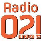 radio 021 92.2 FM Serbia, Novi Sad