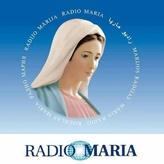 radio MARIA SERBIA 90 FM Serbia, Novi Sad