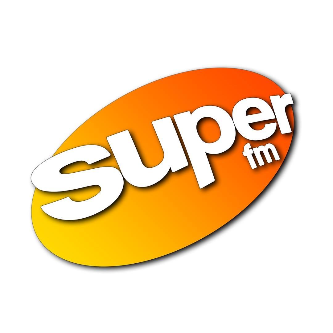 radio Super FM 107.9 FM Serbie, Belgrade