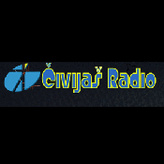 radio Civijas Radio Serbia