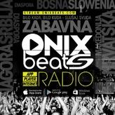 Радио ONiXbeats Сербия, Белград