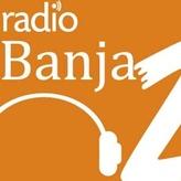 radio Banja 2 (Vrnjacka Banja) 100.7 FM Serbia