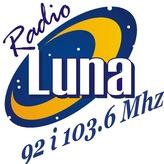 radio Luna (Užice) 92 FM Servië