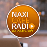 radio Naxi Cafe Radio Serbie, Belgrade