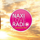 radio Naxi Love Radio Serbie, Belgrade