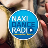 Радио Naxi Dance Radio Сербия, Белград