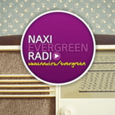 Радио Naxi Evergreen Radio Сербия, Белград