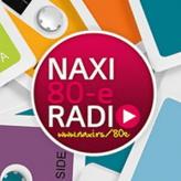 Radio Naxi 80e Radio Serbien, Belgrad