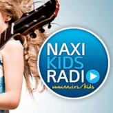 Радио Naxi Kids Radio Сербия, Белград